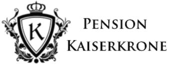 Gasthof Kaiserkrone